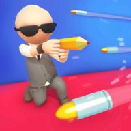 画线射击游戏 0.1 安卓版
