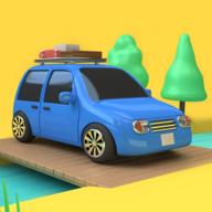 停車達人王游戲 0.0.1 安卓版