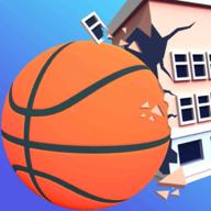球球摧毁城市游戏 1.0.5 安卓版