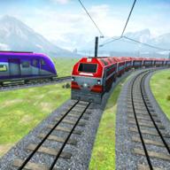 火车模拟器2021游戏 1.1 安卓版