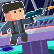 神枪手约翰游戏 1.0.0 安卓版
