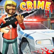 罪犯模拟器游戏 1.01 安卓版
