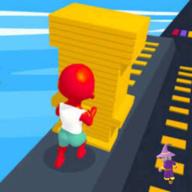 堆叠竞赛游戏 2 安卓版