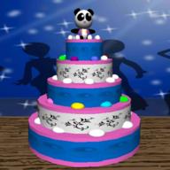 模型蛋糕游戏 1.5 安卓版