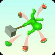 疯狂粉碎水果游戏 0.0.6 安卓版