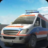 野外救援游戏 1.1 安卓版