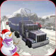 卡车运输模拟2021游戏 1.1.2 安卓版