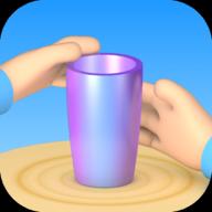 杯具模擬器游戲 0.0.4 安卓版