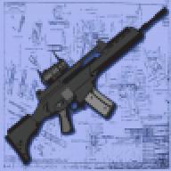 真实武器组装模拟器游戏 5.6 安卓版