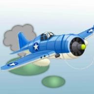 战斗机冲上云霄游戏 1.1.8 安卓版