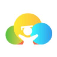 商丘智慧教育云平台app服务平台 2.0.0 安卓版