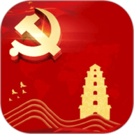 掌上智慧党建app 1.0-233 安卓版