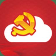 利民红云app 4.2.6 最新版