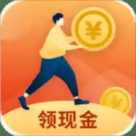 步步钱进app 3.1.1 最新版