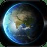 天眼地图下载2021版 1.103 破解版