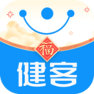 健客上药店app 5.9.0 安卓版