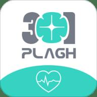 心脏健康研究 3.1.0 最新版