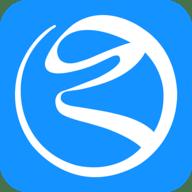 浙里办-浙江政务服务app 6.4.3