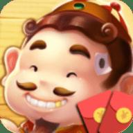 欢快斗地主 5.3.7 正版