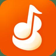 葫芦音乐 1.1.9