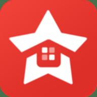 党建服务平台app 202 官方版
