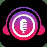 配音达人app 2.0.7