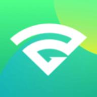 醫院上網助手app 3.0.0 最新版