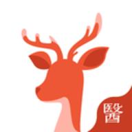 小鹿医生版app下载 3.26.0 最新版