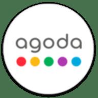 Agoda安可达(全球酒店住宿预订) 9.5.0 最新版