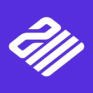 2M用车司机app 2.1.1 手机版