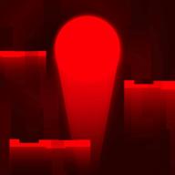 完美球弹跳无敌版 1.02