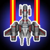太空外星射擊 1.0.6