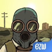 避难所:生存ios破解版 1.2