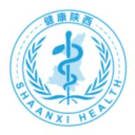 健康陕西二维码 2.5.0-469 最新版
