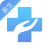 健康中山医生APP 1.55 最新版
