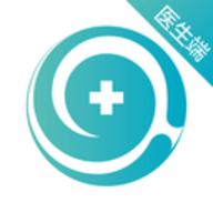 翼健康医生新版 1.1.2