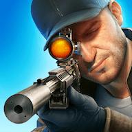 3D狙擊刺客 2.14.15