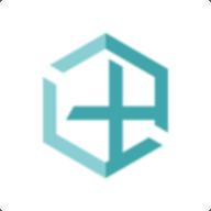 医路导航 1.1.2 最新版