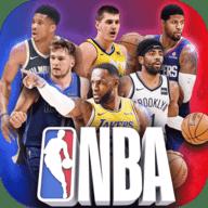 NBA范特西 10.7