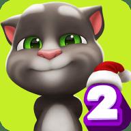 我的汤姆猫2下载 2.4.0.44