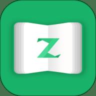 咨信课堂app最新版 2.4.07