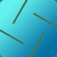 卜卜健康 1.0.6 最新版