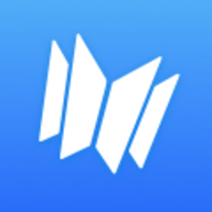 爱学习教师端app 5.5.2 最新版