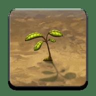 世界種子手游 0.0.2