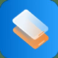 一白軟件庫APP 1.0 官方版