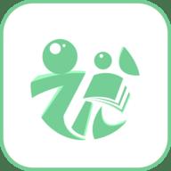 无限小说APP阅读器下载 1.0.0.9 免费版