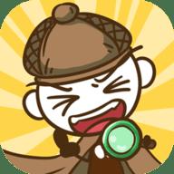 史小坑大侦探游戏攻略下载 1.0.01