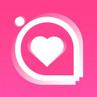 伊樂app手機版 2.1.1
