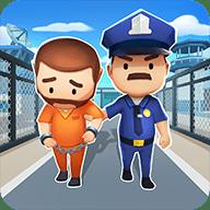 超級監獄逃脫生存游戲下載 1.1