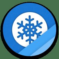 冰箱icebox免費解鎖高級版 3.10.0 C